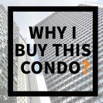 WhyIBuyThisCondo.com